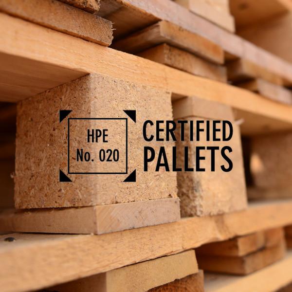 HPE_CertifiedPallets